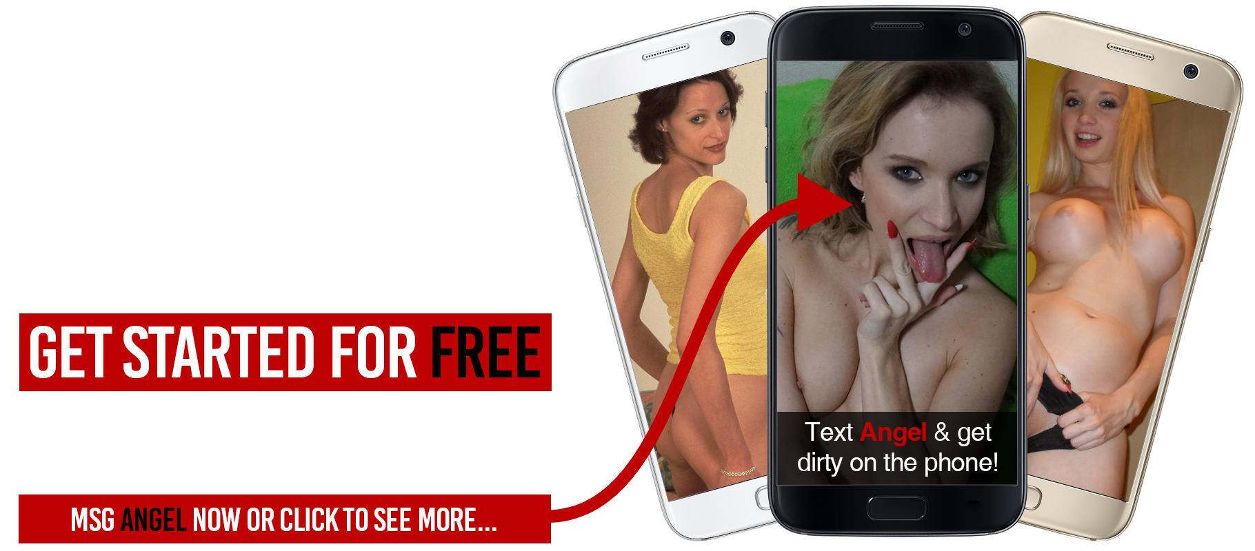 Cheaper Phone Sex